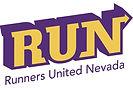 Runners United of Nevada, Iowa is an investor in Main Street Nevada, Iowa