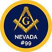 The Mason's of Nevada, Iowa is an investor in Main Street Nevada, Iowa