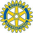 The rotary Club of Nevada, Iowa is an investor in Main Street Nevada, Iowa