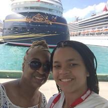 lekesha cruise.jpg