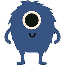 Larry the Monster.jpg