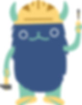 Construction Monster Finley.jpg