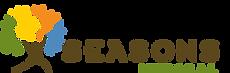 Seasons-Medical-Website-Logo.png