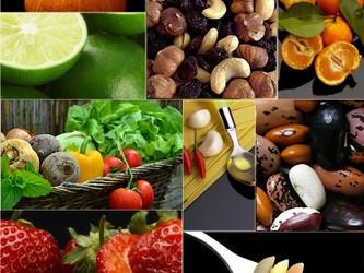 """""""Bütünsel Bitki Bazlı Beslenme"""" neden """"Vegan"""" dan bir adım ötede?"""