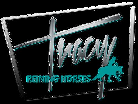 New website & logo!