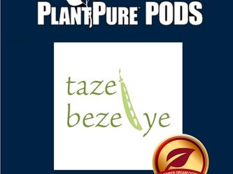 PlantPure Nation / TazeBezelye Grubu