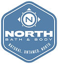North_BathBody_Logo.jpg