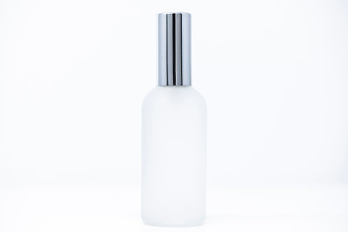 Resting Witch Face Toner