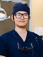 Profile_dr_ko_2.png