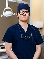 Profile_dr_ko.png