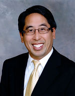 Dr. Dan Lee Profile Pic.jpg