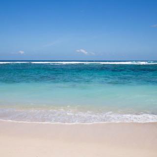 170715_yunni_beach.jpg