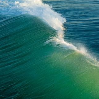 hermosa_wave.jpg