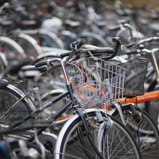 japan_bikes.jpg