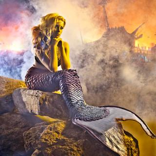 mermaid 19x30.jpg