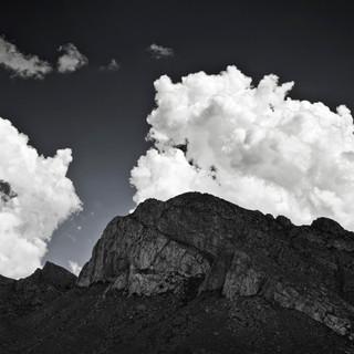 clouds 30x46.jpg