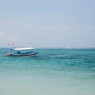 170623_geger_beach-22.jpg