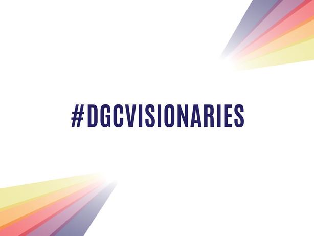 DGC10278_Visionaries_Slides_Missing_FINA