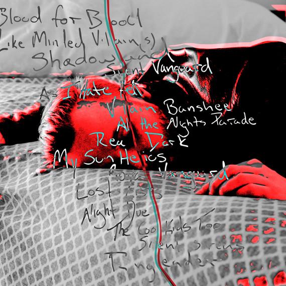 08-THECOOLKIDSTOO_21X14 copy.jpg