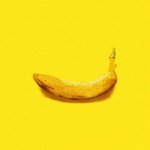 00084-Banane.jpg