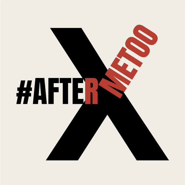 #AfterMeToo Confronts Sexual Misconduct