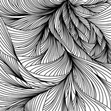 34_What-Flows-Through-Me.jpg