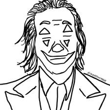 11_Joker.jpg