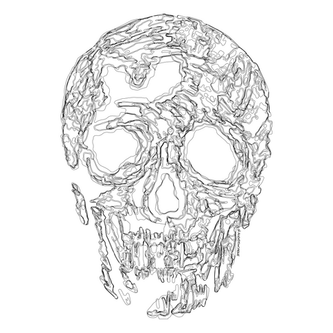 Skull-bg-01.png