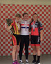 BC National Circuit Racing Championships
