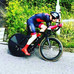 Race Report - WCA 100 mile TT (podium for Tony)...