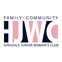hjwc 2