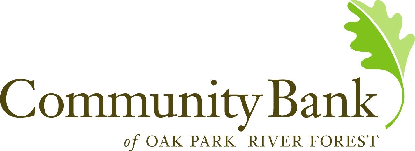 Community Bank Logo (1)