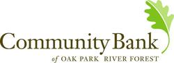 Community Bank Logo (1)