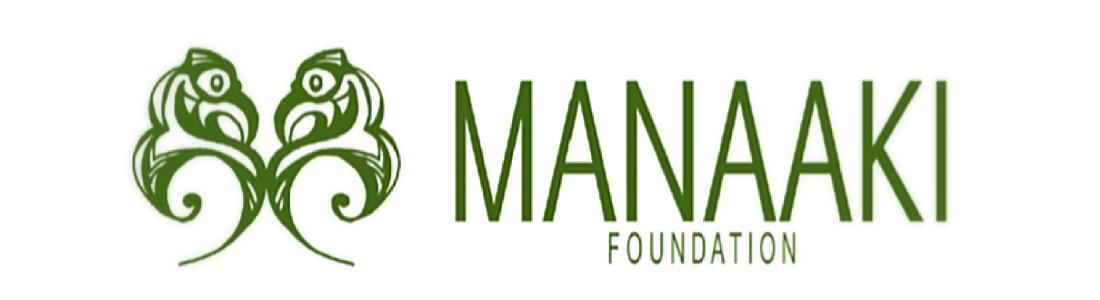 manaaki logo_edited