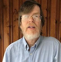 Bill Vogt