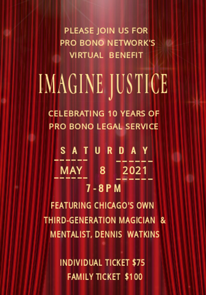 ImagineJustice.png