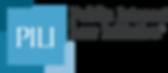 pili logo.png