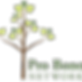 PBN logo.png
