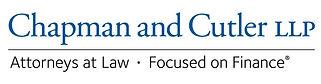 Chapman Logo.jpg