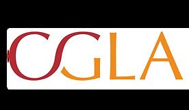 CGLA_logo_color.png