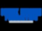 MarkCubanFoundation-Logo.png