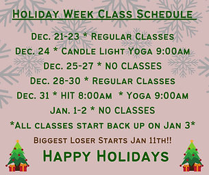 Christmas Week Class Schedule.png