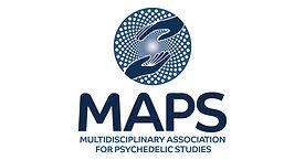 maps-stacked-1200x630sq.jpg