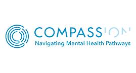compass-logo-news.png