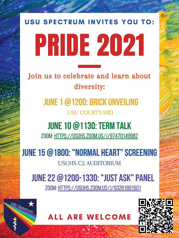 Pride 2021 by USU Spectrum.jpg