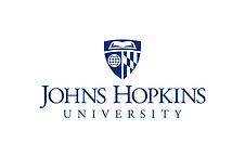 john hopkins logo.png