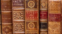 Antique Volumes_edited.jpg