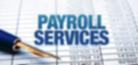 payroll-services.jpg