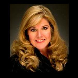 Denise Frame2.jpg
