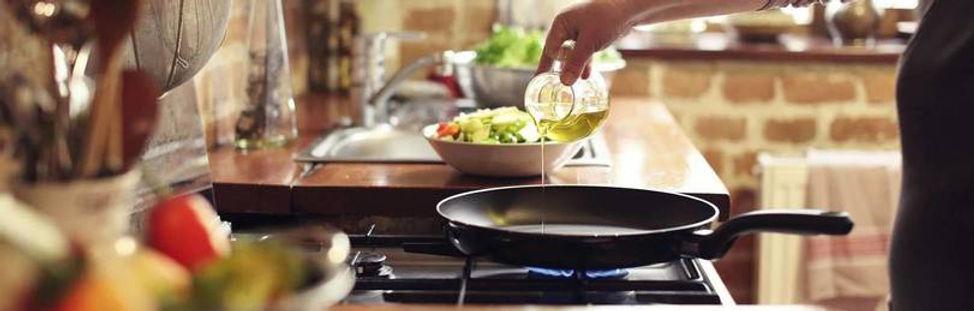 20jun-cooking-oils-hero_small.jpg